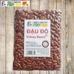 Đậu đỏ hạt lớn Fixyfood